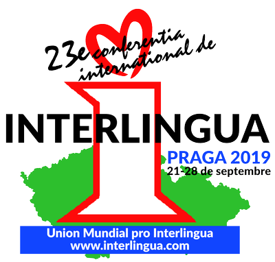 23rd International Interlingua Conference