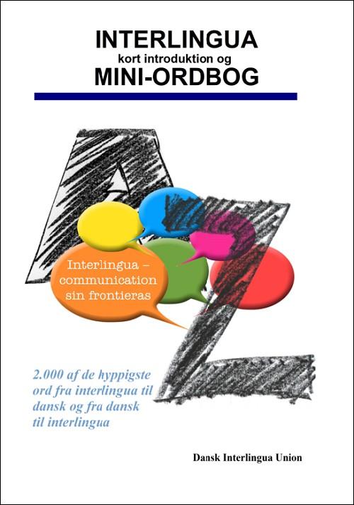 lista de verbos portugues español pdf