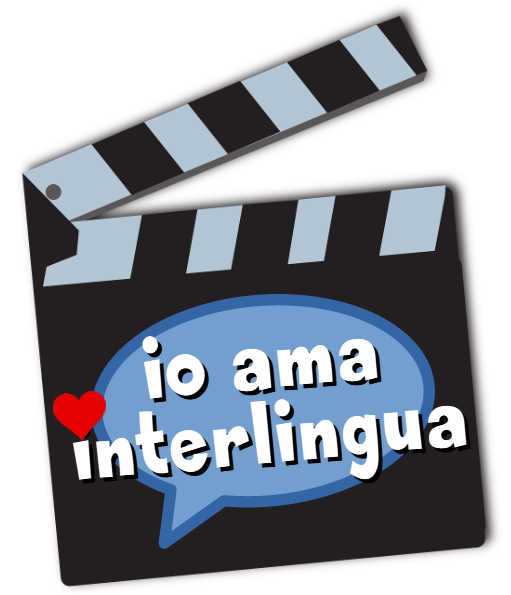 Incontro digital in interlingua