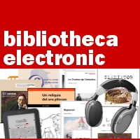 Bibliotheca electronic in interlingua